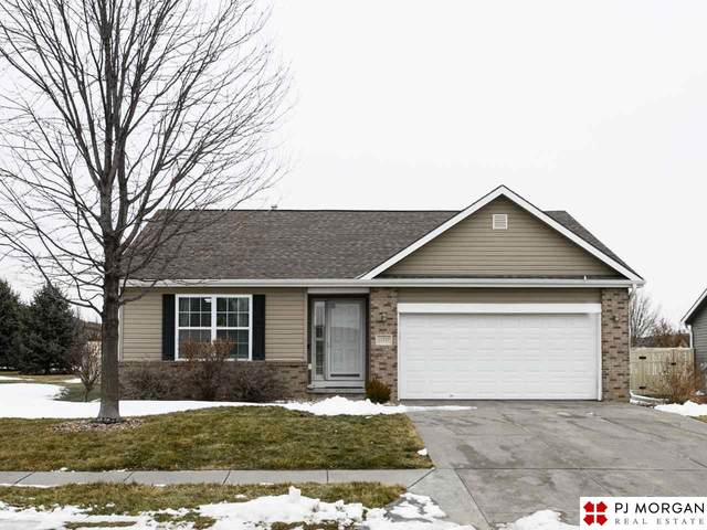 11727 S 210th Street, Gretna, NE 68028 (MLS #22100583) :: Cindy Andrew Group