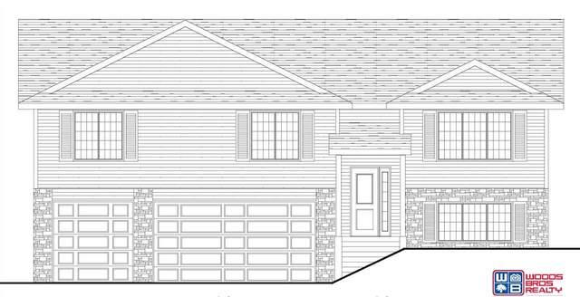 11621 N 143rd Street, Lincoln, NE 68462 (MLS #22100584) :: Omaha Real Estate Group