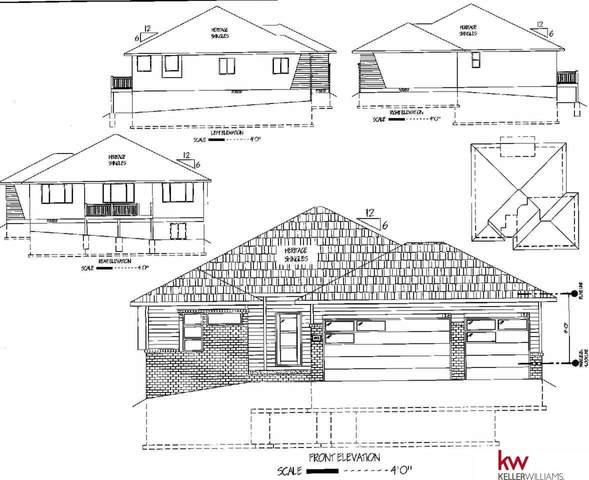 471 Eastwood Drive, Louisville, NE 68037 (MLS #22100620) :: Omaha Real Estate Group