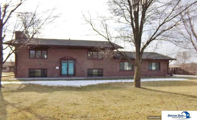 2403 Elk Street, Beatrice, NE 68310 (MLS #22100628) :: Stuart & Associates Real Estate Group