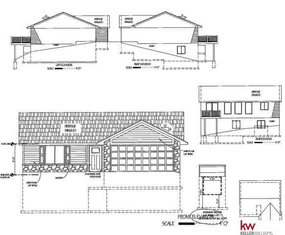 398 Eastwood Drive, Louisville, NE 68037 (MLS #22100631) :: Omaha Real Estate Group