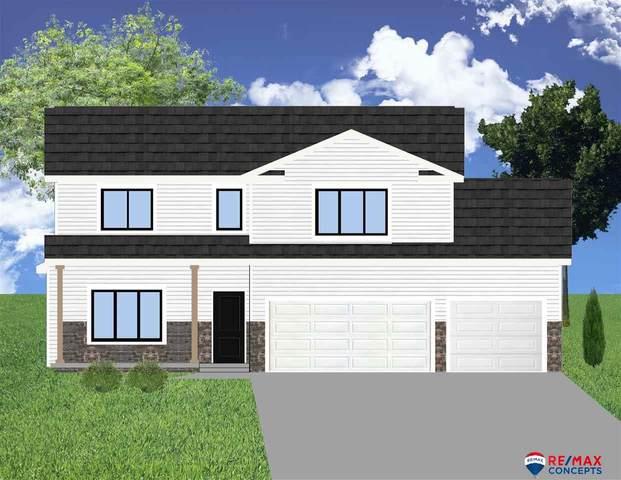 7800 Lilee Lane, Lincoln, NE 68516 (MLS #22100644) :: Omaha Real Estate Group