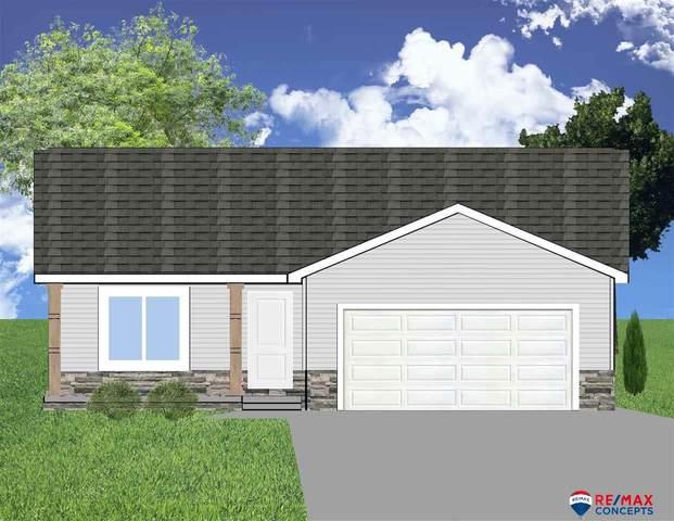 6559 SW 8th Street, Lincoln, NE 68523 (MLS #22100647) :: The Homefront Team at Nebraska Realty