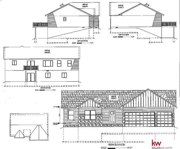 805 Oak Hollow Drive, Louisville, NE 68037 (MLS #22100683) :: Omaha Real Estate Group