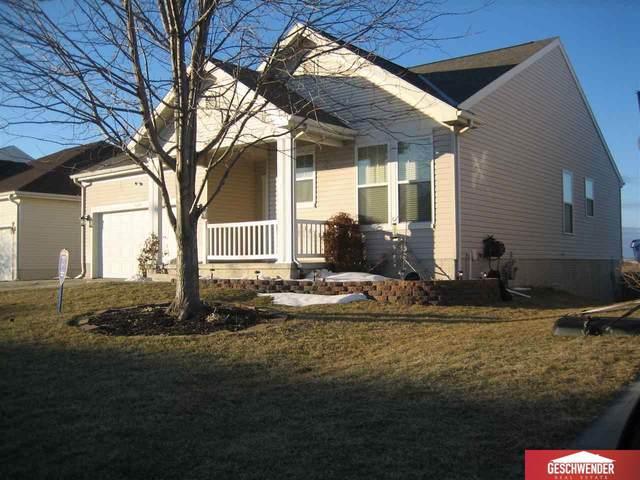 10614 Craig Street, Omaha, NE 68122 (MLS #22100718) :: Cindy Andrew Group