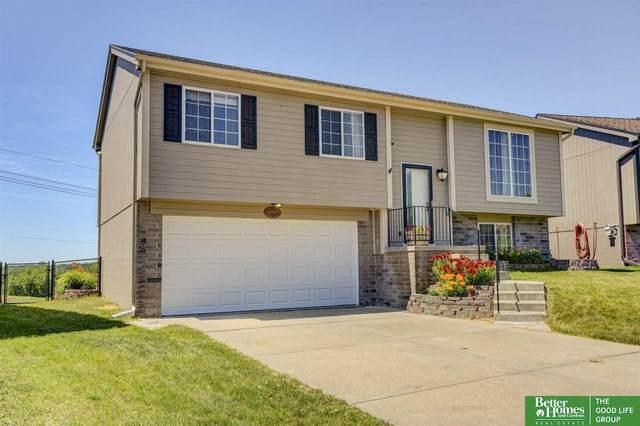 11919 Bauman Avenue, Omaha, NE 68164 (MLS #22100737) :: Cindy Andrew Group