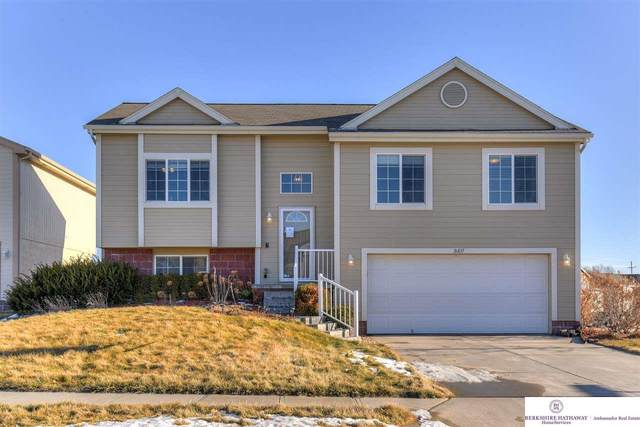 16837 Browne Circle, Omaha, NE 68116 (MLS #22100751) :: Omaha Real Estate Group