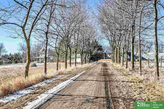 3581 County Road 21, Kennard, NE 68034 (MLS #22100776) :: Capital City Realty Group