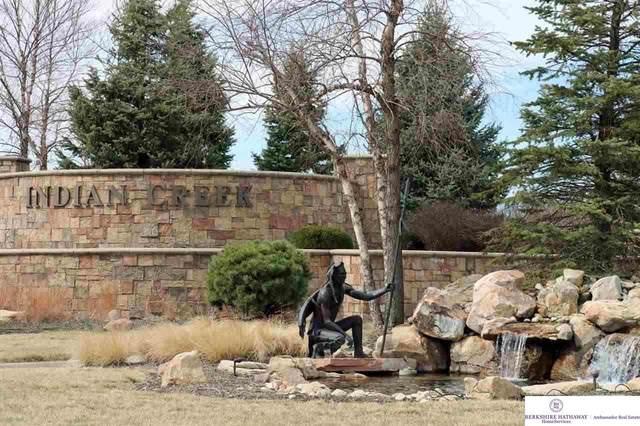3768 N 192 Avenue, Elkhorn, NE 68022 (MLS #22101022) :: Lincoln Select Real Estate Group