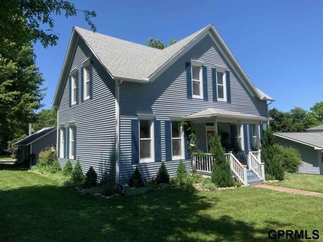1220 17th Street Street, Auburn, NE 68305 (MLS #22101047) :: Complete Real Estate Group