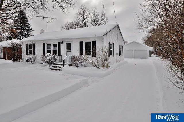 905 W Stockwell Street, Lincoln, NE 68522 (MLS #22101076) :: Stuart & Associates Real Estate Group