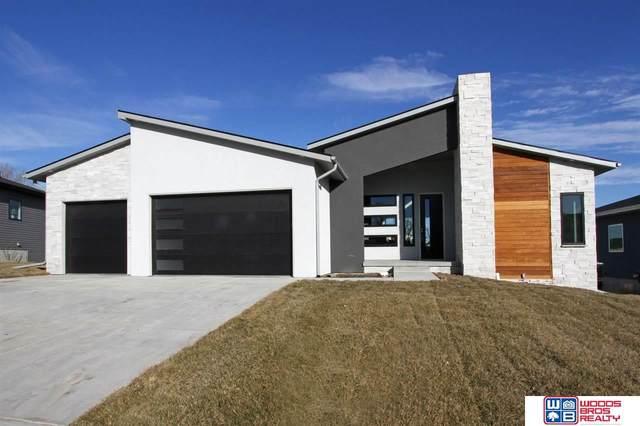 9750 Napa Ridge Drive, Lincoln, NE 68526 (MLS #22101218) :: Stuart & Associates Real Estate Group