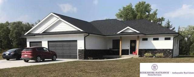 305 Christy Street, Carson, IA 51525 (MLS #22101433) :: Omaha Real Estate Group