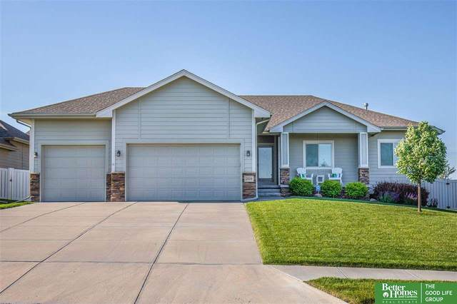 2004 Turtle Dove Drive, Bellevue, NE 68123 (MLS #22101569) :: Stuart & Associates Real Estate Group