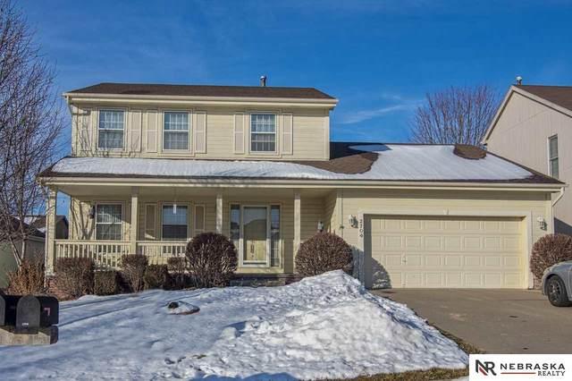 2704 Morrie Drive, Bellevue, NE 68123 (MLS #22101612) :: Stuart & Associates Real Estate Group
