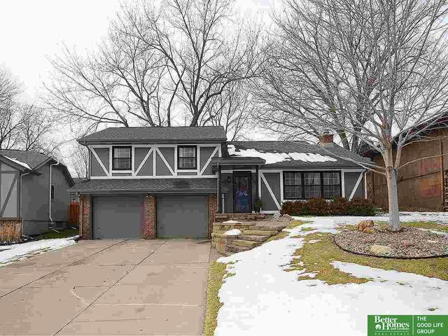 2106 S 163 Circle, Omaha, NE 68130 (MLS #22101647) :: Omaha Real Estate Group