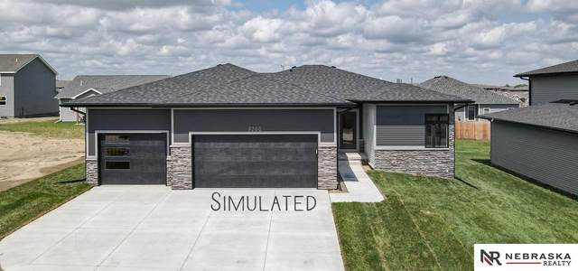 6430 Verano Drive, Lincoln, NE 68516 (MLS #22101710) :: Complete Real Estate Group