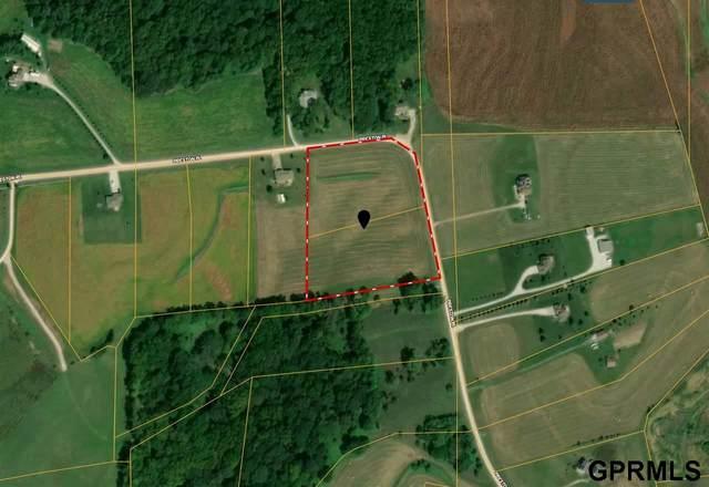Lots 11 & 12 Preston Place, Logan, IA 51546 (MLS #22101727) :: Dodge County Realty Group