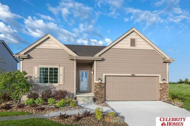 8507 Reynolds Street, Omaha, NE 68122 (MLS #22101987) :: Berkshire Hathaway Ambassador Real Estate