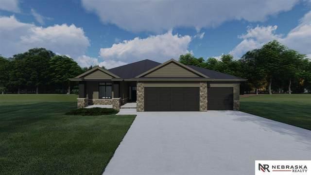 345 S 89Th Street, Lincoln, NE 68520 (MLS #22101995) :: Stuart & Associates Real Estate Group