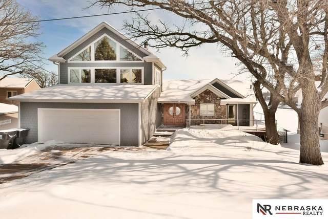 9213 Murray Circle, Plattsmouth, NE 68048 (MLS #22102110) :: Stuart & Associates Real Estate Group