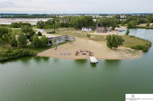5505 N 284 Circle, Valley, NE 68064 (MLS #22102129) :: Stuart & Associates Real Estate Group