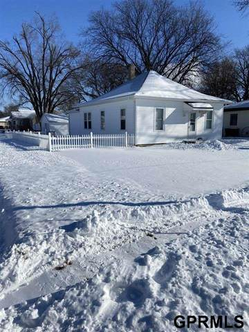 1250 N Grant Street, Fremont, NE 68025 (MLS #22102157) :: Stuart & Associates Real Estate Group