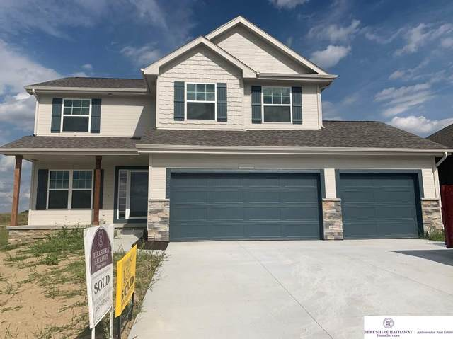 12046 Quail Drive, Bellevue, NE 68123 (MLS #22102234) :: Stuart & Associates Real Estate Group