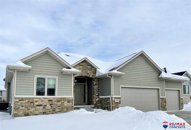 7282 Rachel Road, Lincoln, NE 68516 (MLS #22102363) :: Capital City Realty Group