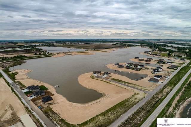 671 Waterford Pointe, Ashland, NE 68003 (MLS #22102513) :: Berkshire Hathaway Ambassador Real Estate