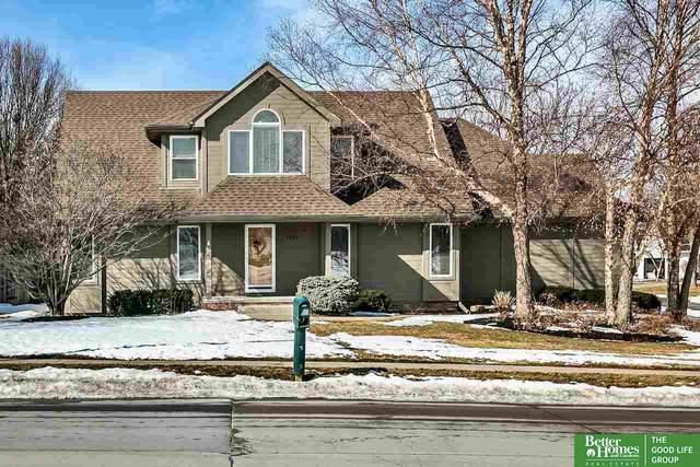 4020 N 207th Street, Omaha, NE 68022 (MLS #22102571) :: Omaha Real Estate Group