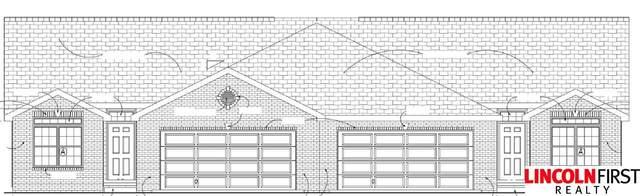 7620 Aero Drive, Lincoln, NE 68516 (MLS #22102727) :: Capital City Realty Group