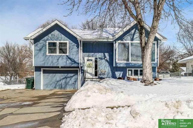 13502 Mercury Street, Omaha, NE 68138 (MLS #22102738) :: Stuart & Associates Real Estate Group