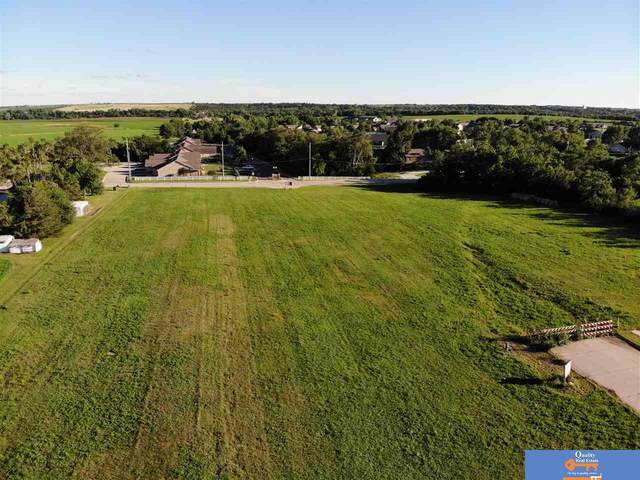 TBD Crest Addition Street, Beatrice, NE 68310 (MLS #22102760) :: Capital City Realty Group