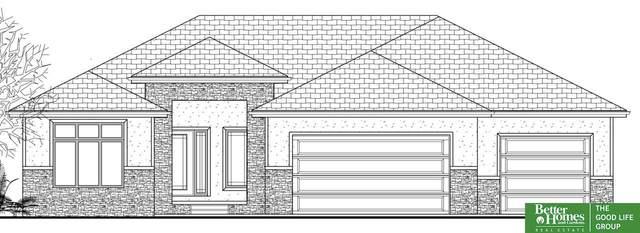 2514 N 186th Street, Elkhorn, NE 68022 (MLS #22102842) :: Don Peterson & Associates