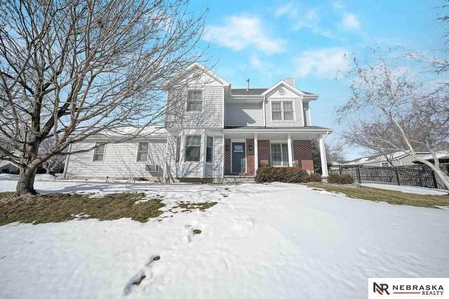 820 W Jennifer Drive, Lincoln, NE 68521 (MLS #22102905) :: Omaha Real Estate Group