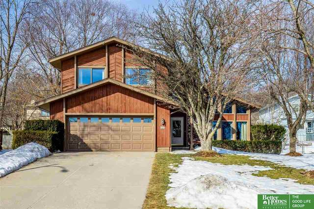 604 Kountze Memorial Drive, Bellevue, NE 68005 (MLS #22102967) :: Stuart & Associates Real Estate Group