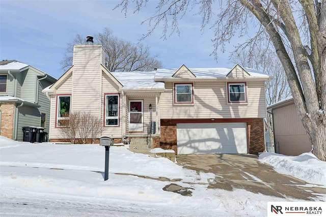 5623 N 116th Circle, Omaha, NE 68164 (MLS #22102970) :: Omaha Real Estate Group