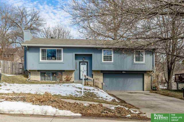 15230 Lincoln Circle, Omaha, NE 68154 (MLS #22103076) :: Stuart & Associates Real Estate Group