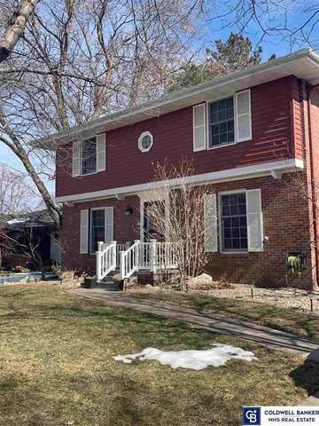 123 N Parkway, Columbus, NE 68601 (MLS #22103098) :: Stuart & Associates Real Estate Group
