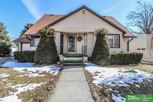 446 N Ash Street, Dodge, NE 68633 (MLS #22103106) :: Omaha Real Estate Group