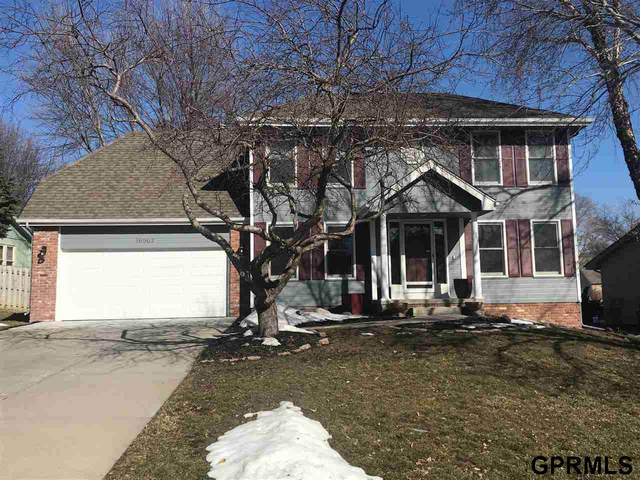 16962 William Street, Omaha, NE 68130 (MLS #22103148) :: Catalyst Real Estate Group