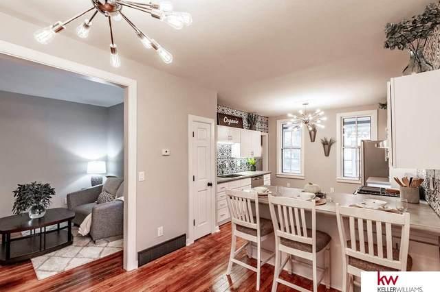 2939 Martha Street, Omaha, NE 68105 (MLS #22103182) :: Stuart & Associates Real Estate Group