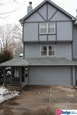 2908 Van Buren Street, Bellevue, NE 68005 (MLS #22103195) :: Omaha Real Estate Group