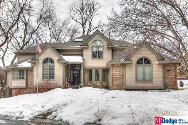11309 William Plaza, Omaha, NE 68144 (MLS #22103206) :: Stuart & Associates Real Estate Group