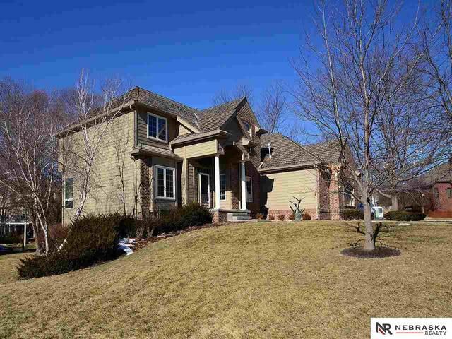 2644 N 160th Avenue, Omaha, NE 68116 (MLS #22103221) :: Stuart & Associates Real Estate Group
