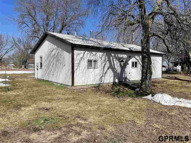 432 5 Street, Linwood, NE 68036 (MLS #22103321) :: Dodge County Realty Group