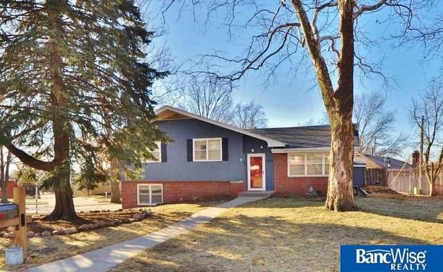2575 Arlene Avenue, Lincoln, NE 68502 (MLS #22103342) :: Capital City Realty Group