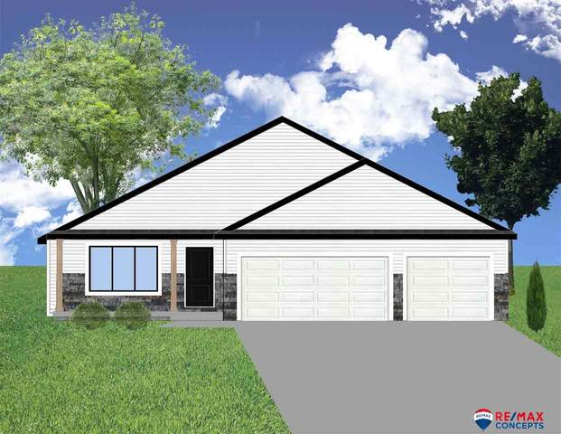 6631 Verano Drive, Lincoln, NE 68523 (MLS #22103370) :: kwELITE