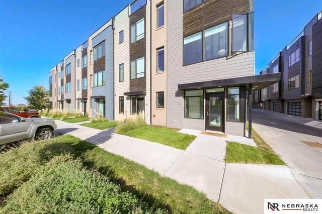 1249 S 11th Street, Omaha, NE 68108 (MLS #22103520) :: Capital City Realty Group